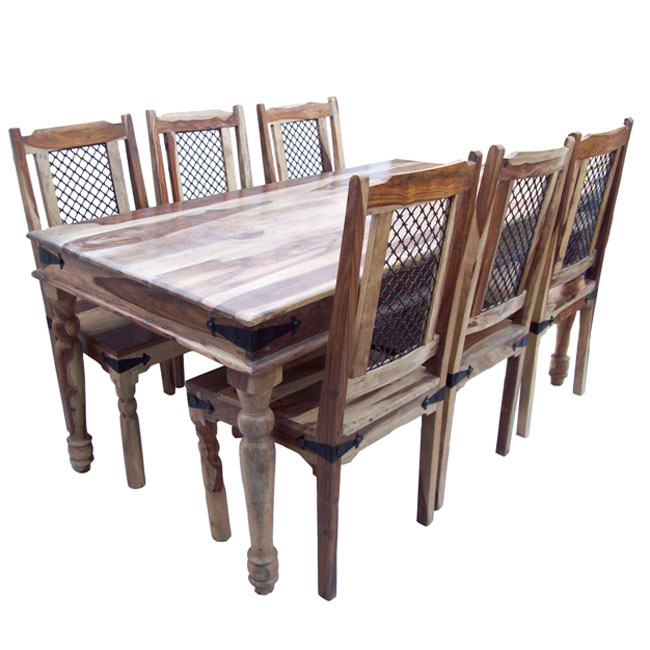 Outstanding view image for Thakat Dining Table Set with Six Chairs 650 x 650 · 94 kB · jpeg