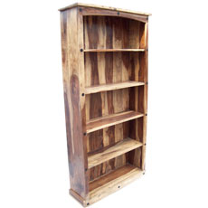 view image for Thakat Book Case
