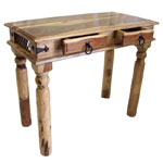 Click to view product details for: Thakat Console Table